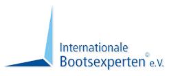 Logo_IBEX